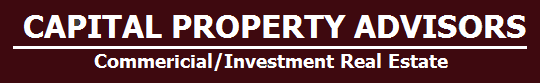 CAPITAL PROPERTY ADVISORS