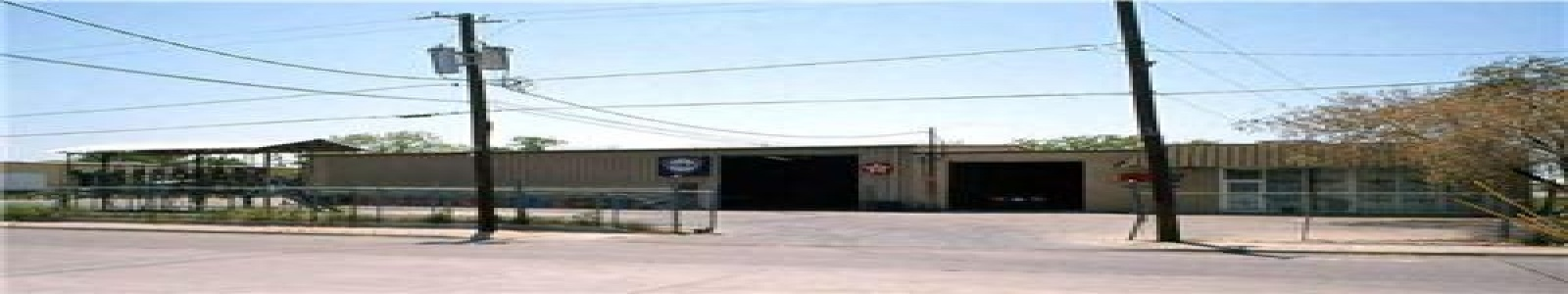 4847 Alexander Ln.,Dallas,Texas 75247,Commercial Property,4847 Alexander Ln.,1009
