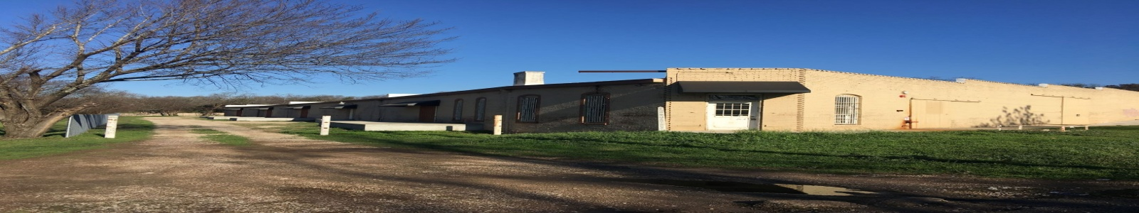 500 Madison Street, Waxahachie, Texas 75165, ,Commercial Property,For Lease,Madison,1047