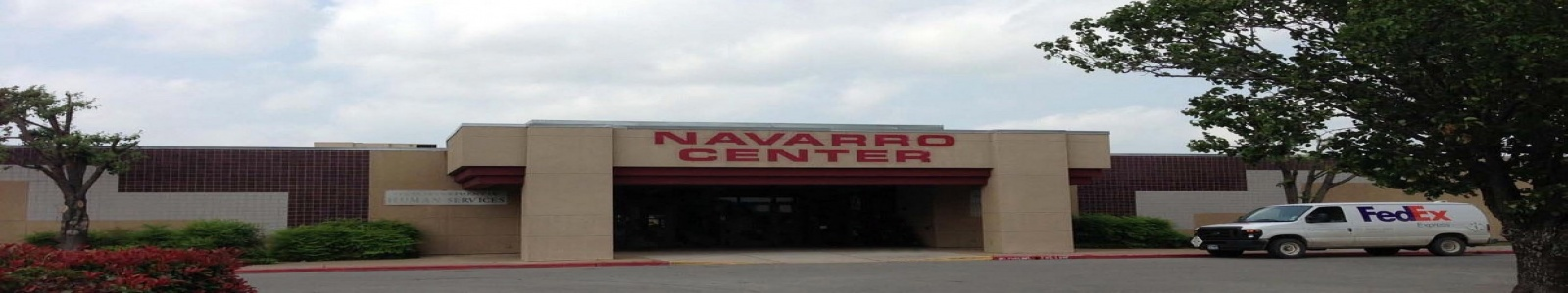 800 North Main Street, Corsicana, Texas 75110, ,Commercial Property,For Lease,Navarro Mall,North Main,1048