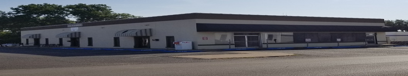 200 North Monroe Street, Waxahachie, Texas 75165, ,Commercial Property,For Lease,North Monroe,1052