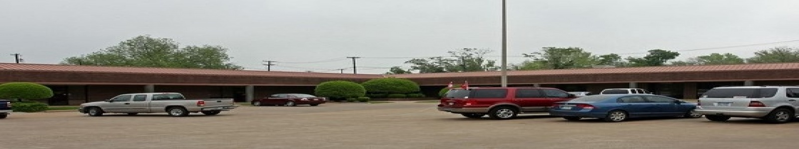 1626 West Main Street, Waxahachie, Texas 75165, ,Commercial Property,For Lease,Medical Plaza,West Main ,1055