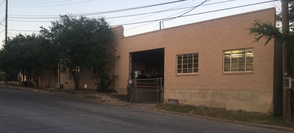 210 Jackson, Waxahachie, Texas 75165, ,Commercial Property,For Lease,Jackson,1064