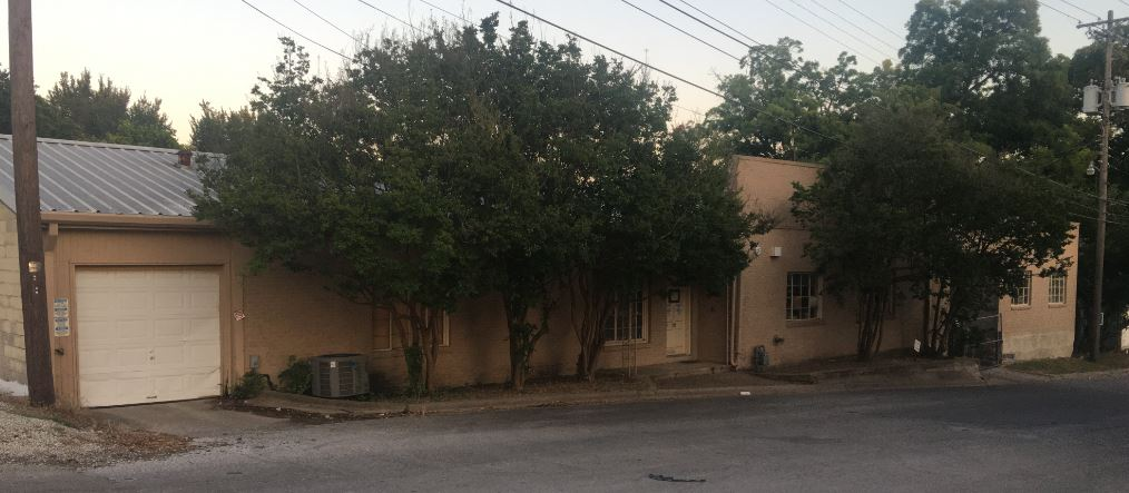 210 Jackson, Waxahachie, Texas 75165, ,Commercial Property,For Lease or Sale,Jackson,1064